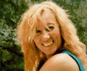 Heidemarie M. Wolf