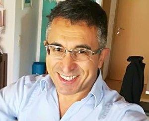 Mehmet Günes