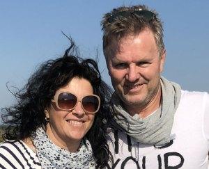 Birgit & Udo Arnold