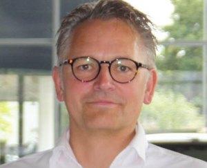 Dirk Renner