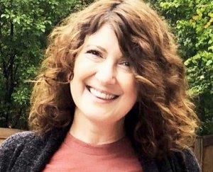 Krista Rowan