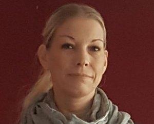 Sonja Keiling