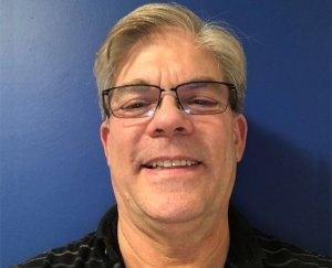Doug Werden