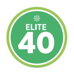 Elite 40
