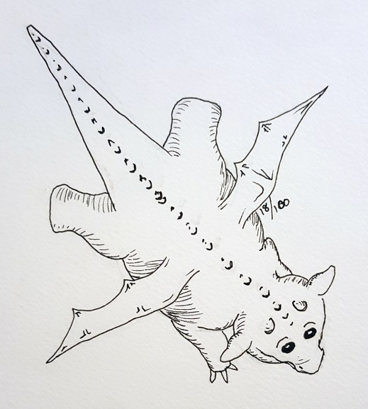 dragon18-100