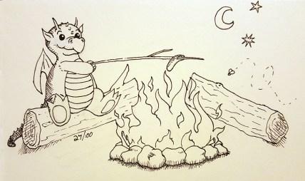 dragon27-100