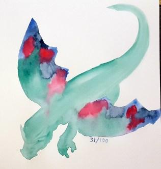 dragon31-100