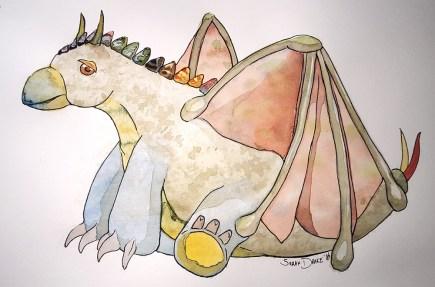 dragon6-100
