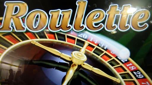 臨場感のオンラインギャンブル