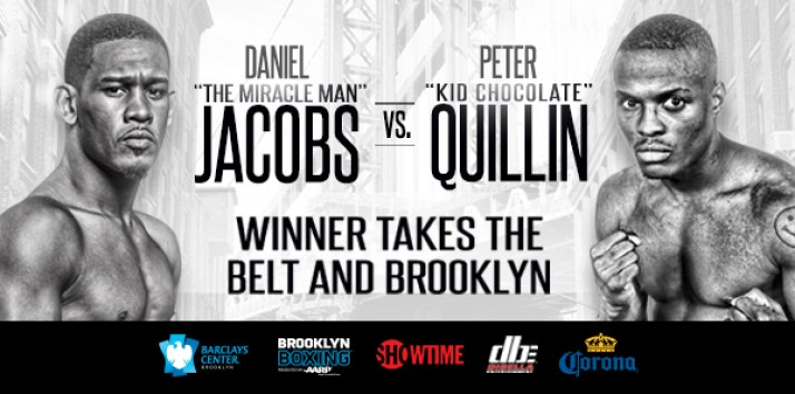 600X300 Jacobs vs Quillin Boxing