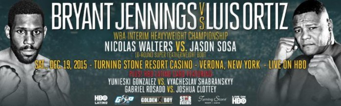 jennings-vs-ortiz-poster