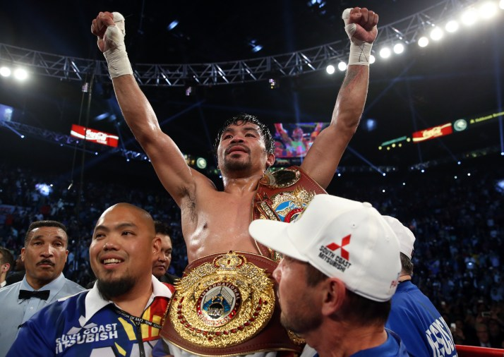 manny_victory2