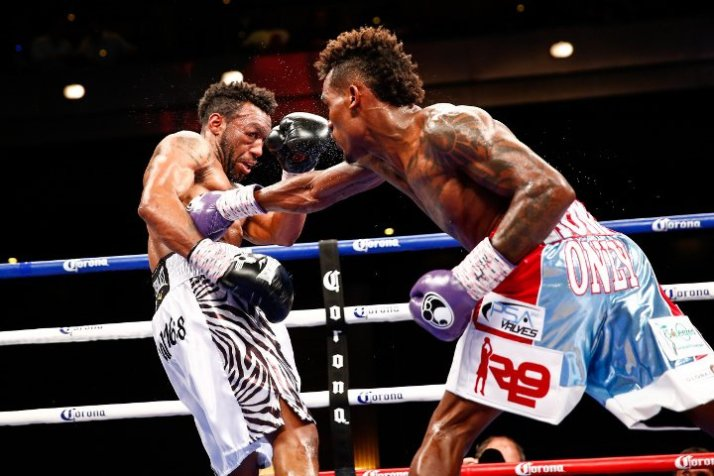 charlo-trout-fight (23)