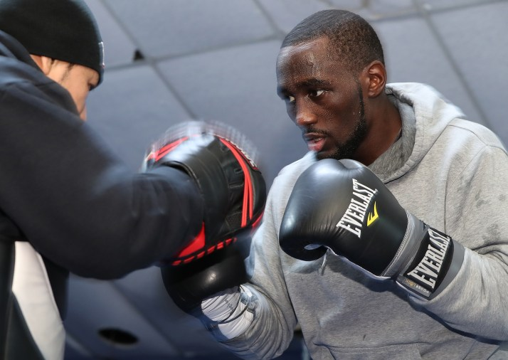 Terence_Crawford_3