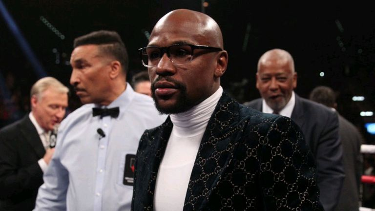 8 Things to Look Forward to in Boxing in 2019