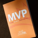 2017 team fox mvp booklet