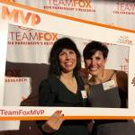 team fox 2018 mvp event frame pic