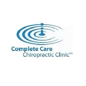 comlete-care-chiropractic-clinic-300x300-min