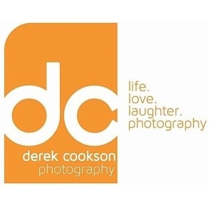 derek-cookson-photography-300x300-min