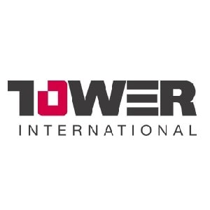 tower-international-300x300-min