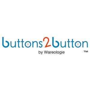 buttons-to-buttons-300x-300-min4