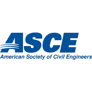 ASCE-01