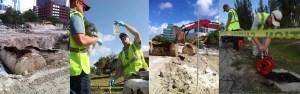 GFA-Environmental Consulting Services-01