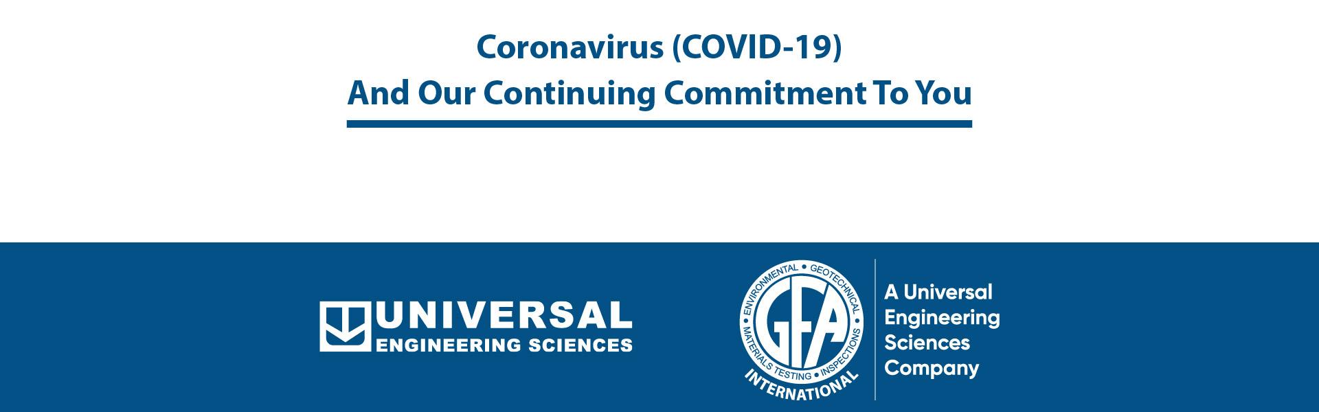 GFA_Covid-19_Response2-01