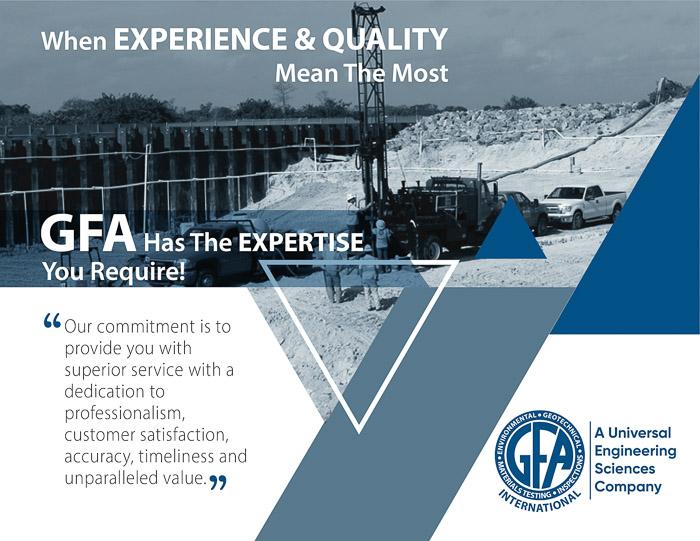GFA GMEC Brochure