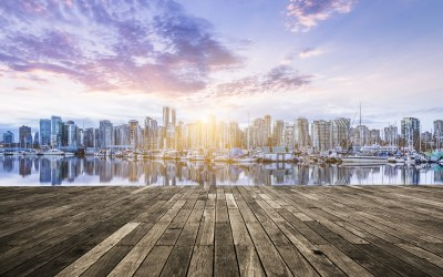 The Pros and Cons of Investing in Commercial Real Estate in Penticton
