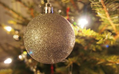 How to buy & sell your South Okanagan home during the holidays