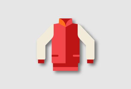 Seniors-Jackets-Clubs-Class Shirts