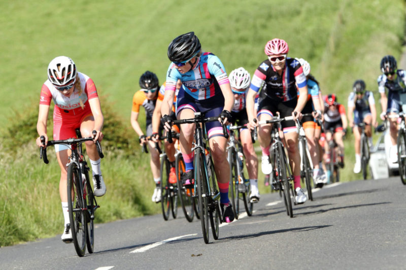 Curlew Cup 2017   HSBC-UK Women's Road Series – Gallery