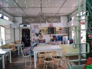 cafe at the ranch taal batangas