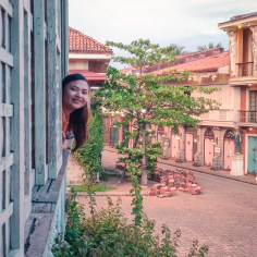 Las-Casas-Staycation-blog-17