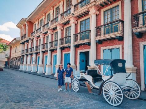 Las-Casas-Staycation-blog-34