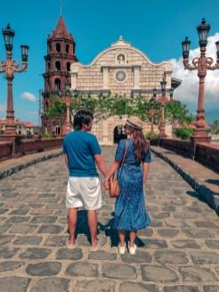 Las-Casas-Staycation-blog-36