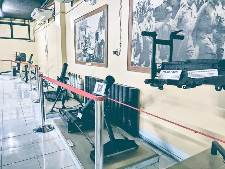 museum-bataan