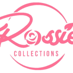 Rossie's Collections