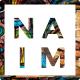 NewAfrikan ImageMakers