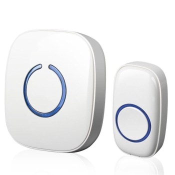Picture of Wireless Doorbell
