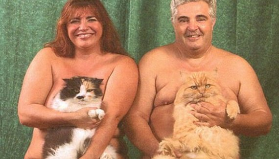 worst family photos ever, redneck omg fail this is funny bad