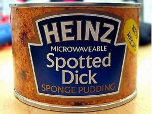 25 of the Worst Product Names Ever!