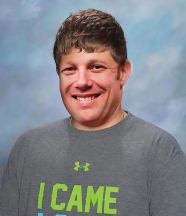Matt Kenneth, not one to hide his pubescent urges in his 11th grade schools pic ~ funny NASCAR driver yearbook photos