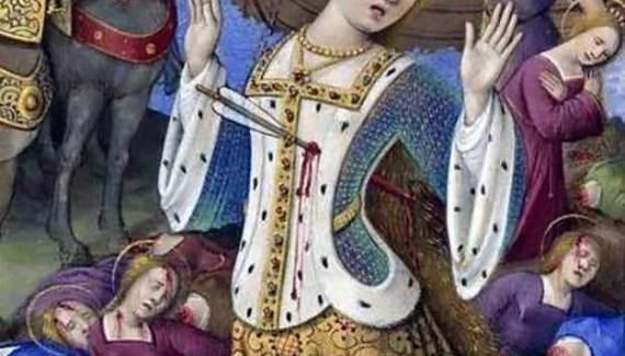 Sarcastic, Funny Art History ~ arrow, so original ~ 35 Funny Pics & Memes
