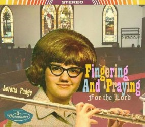 27 Bad Album Covers ~ The Worst of the Funny
