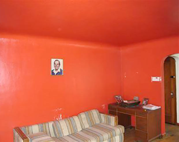 31 Terrible Real Estate Photos from Real Listings