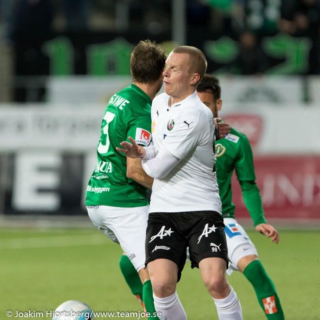2016-04-11 Örebro SK-Jönköpings Södra IF