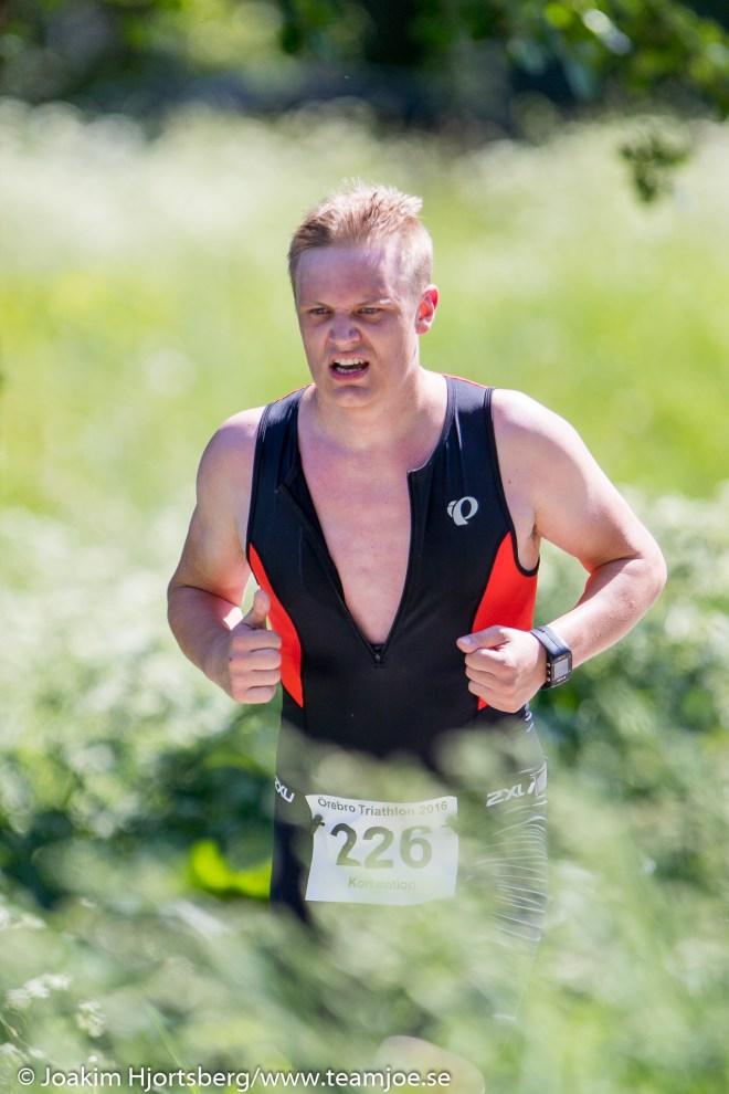 20160606_1235-5 Örebro Triathlon