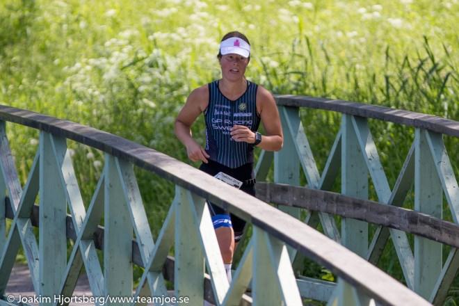 20160606_1244 Örebro Triathlon